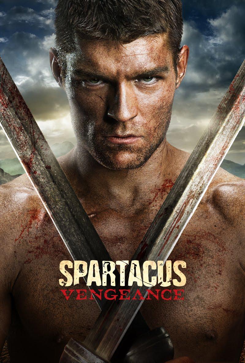 GP Hungria y Porra Spartacus_vengeance_2012_key0221